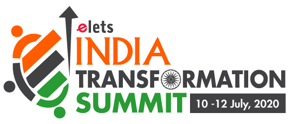 Transformation Summit